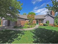 View 8201 Bold Forbes Ct Indianapolis IN