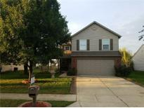 View 2616 Calabash Dr Indianapolis IN