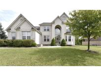 View 11567 Littleton Pl Fishers IN