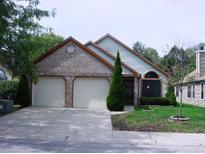 View 3436 Maritime Dr Indianapolis IN