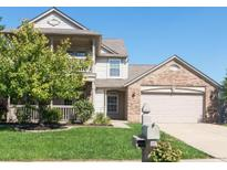 View 9835 Plantana Blvd Fishers IN