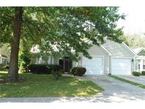 View 8902 Trager Ct Indianapolis IN