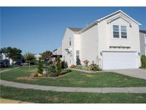View 4532 Connaught East Dr Plainfield IN