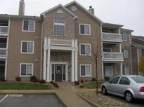 View 5011 Opal Ridge Ln # 207 Indianapolis IN