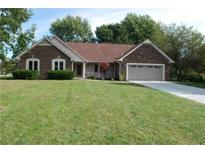 View 2033 Valley Brook Dr Indianapolis IN