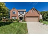 View 4811 Ashbrook Dr Noblesville IN