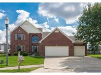 View 9321 N Storm Bay Cir McCordsville IN