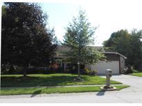 View 1029 Briarwood Dr Brownsburg IN