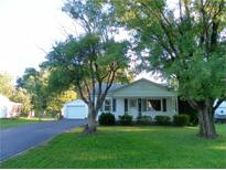 View 4842 Welton St Greenwood IN