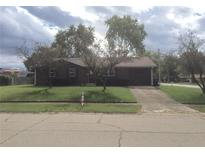 View 499 Colony Dr Whiteland IN