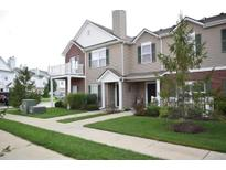 View 12145 Bubbling Brook Dr # 700 Fishers IN
