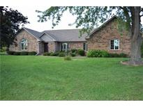 View 6934 E County Road 700 Brownsburg IN
