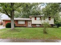 View 8904 Lynbrook Dr Indianapolis IN