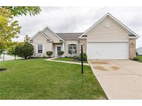 View 12302 Carriage Stone Dr Fishers IN