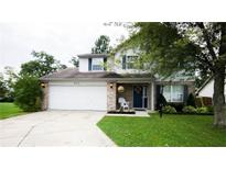 View 6611 Blackthorn Dr Indianapolis IN