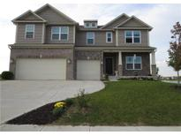 View 8897 Stoddard Ln Indianapolis IN