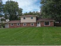 View 10531 Woodlawn Dr Indianapolis IN