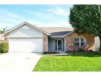 View 2467 Wigeon Ct Indianapolis IN
