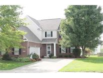 View 11332 Whitewater Way Fishers IN
