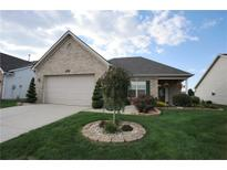 View 10744 Crane Dr Indianapolis IN
