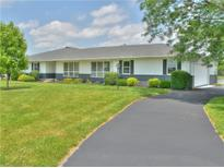 View 5031 N Fortville Pike Greenfield IN