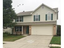 View 705 Treyburn Lakes Way # 0 Indianapolis IN