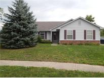 View 6027 Pine Forge Cir Indianapolis IN