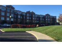 View 20971 Shoreline Ct # 207 Noblesville IN