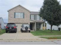 View 3341 Spring Wind Ln Indianapolis IN