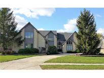 View 265 Lansdowne Dr Noblesville IN