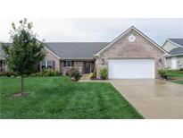 View 2622 Red Admiral Ln Lebanon IN