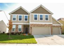 View 5387 Crowley Pkwy Whitestown IN