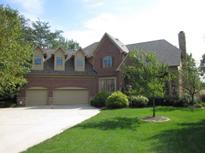 View 10388 Tremont Dr Fishers IN