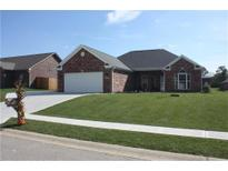 View 4851 E Clearview Dr Mooresville IN