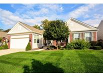 View 15280 Charbono St Fishers IN