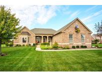 View 12550 Saltford Cir Fishers IN