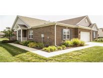 View 1879 Persimmon Grove Dr Indianapolis IN