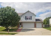 View 5402 Bracken Dr Indianapolis IN