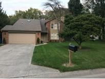View 8747 Green Branch Ln Indianapolis IN