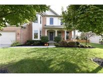 View 5995 Salisbury Ln Noblesville IN