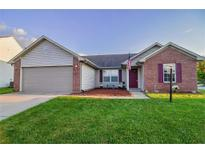 View 19226 Links Ln Noblesville IN