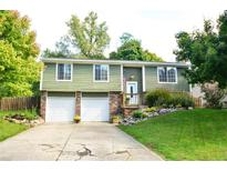 View 6118 Thrushwood Dr Indianapolis IN