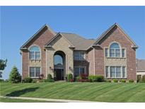 View 14625 Normandy Way Fishers IN