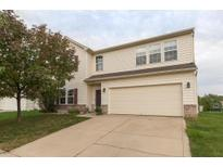 View 18750 Big Circle Dr Noblesville IN