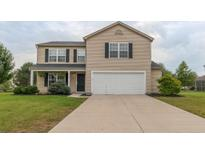 View 17050 Peach Ln Noblesville IN
