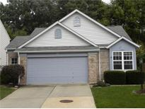 View 3411 Copperleaf Way Indianapolis IN