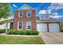 View 7243 Bruin Dr Indianapolis IN