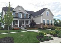 View 16854 Rosetree Ct Noblesville IN