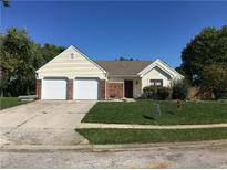View 7032 Colita More Ct Indianapolis IN
