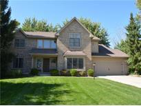 View 13092 Fawnsbrook Dr Fishers IN